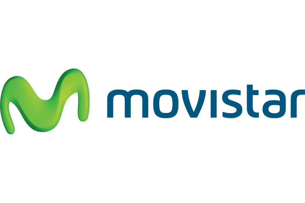Movistar España (@movistar_es) | Twitter